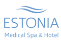 Estonia Medical Spa & Hotel Termid