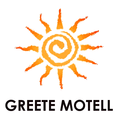 Greete Motell