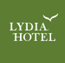 Hotell Lydia