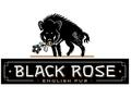 Pub Black Rose