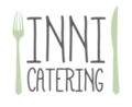Inni Catering