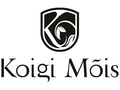 Koigi Manor