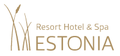 ESTONIA Resort Спа-центр и сауна