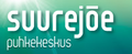 Suurejõe recreation complex