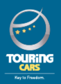 Touring Cars Estonia