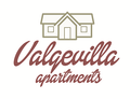 Valgevilla Apartments