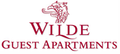 Wilde Apartments Tartus