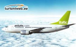 4/6 Air Baltic Corporation (airbaltic)