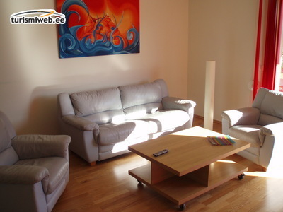 2/12 Apartment Papli 28
