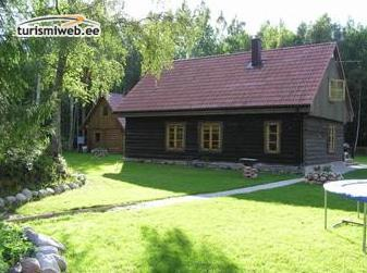 2/13 Atsikivi Cottages