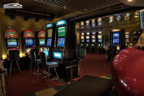 правда о гранд казино