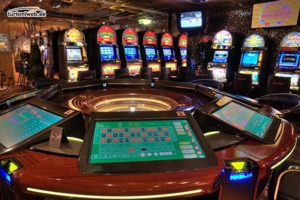 Походное казино игровые автоматы, аэрохоккей, игровые апп