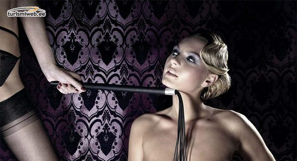 pikkuhousujen myynti sexual striptease