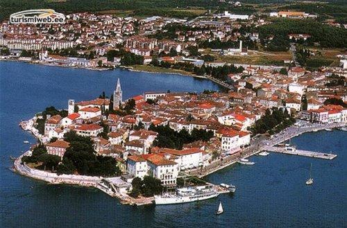 6c9954faa4d Estlive Travel Narva Büroo » Turismiweb