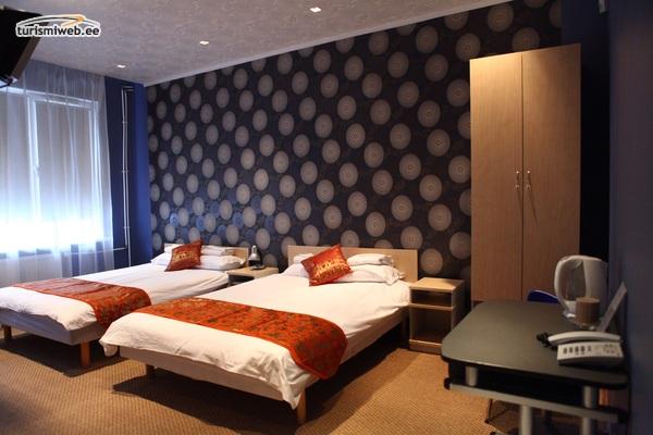 f880ba65644 Hotel Starest » Turismiweb