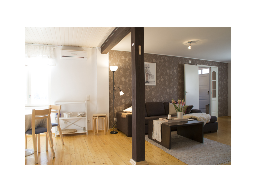 2/22 Turu Apartment