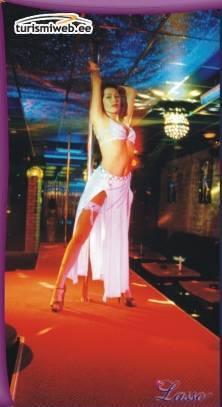 deittiseuraa aikuisille tallinna striptease