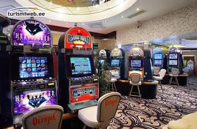 kazino-tartu