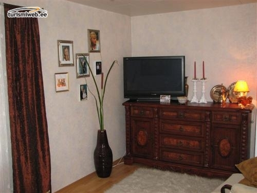 7/12 Rooms.ee Cottages And Appartments For Rent