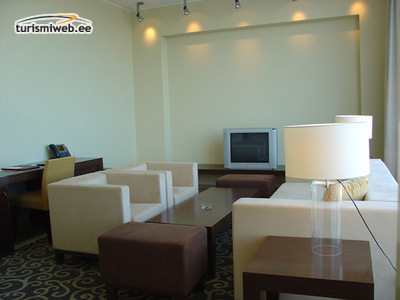 tallink express hotel kokemuksia naisten ejakulaatio