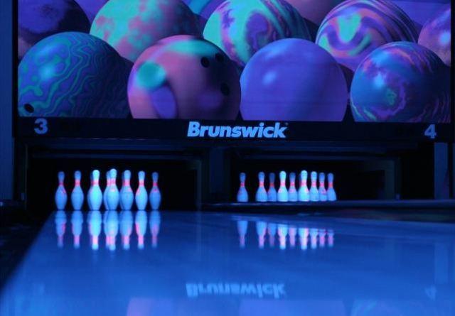 bowling tartu