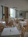 Pirita Klooster Guesthouse / DINING HALL