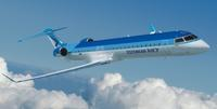 Estonian Air to operate nine additional flights on Tallinn-Moscow route during the holidays