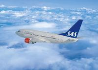 SAS makes travelling easier - introducing SAS Go and SAS Plus