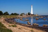 Hiiumaa summer events 2011