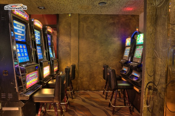 Casinogrand - фото 4