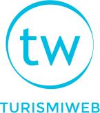 (c) Turismiweb.ee